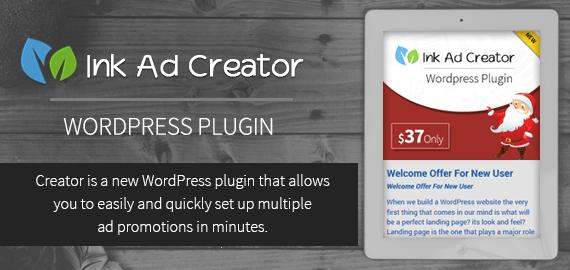 Best premium wordpress plugins for blogs