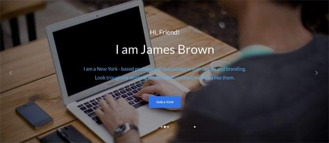 personal_header