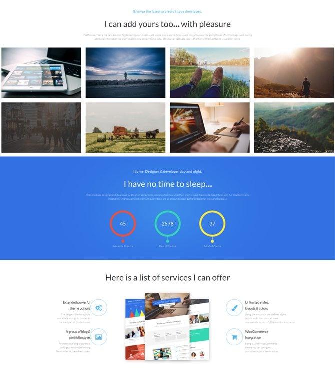 portfolio_services