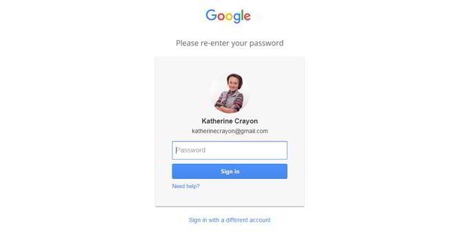 Google-Analytics-Signup
