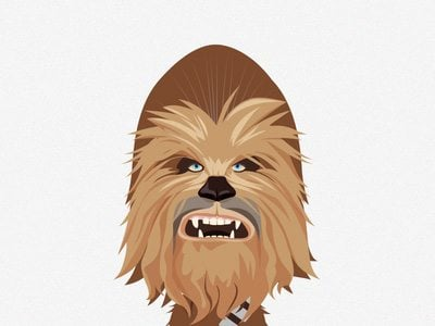 Free Avatars, Icons and Inspirational Artworks for Star Wars Fans