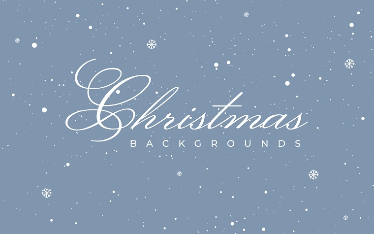 10 Free Christmas Images