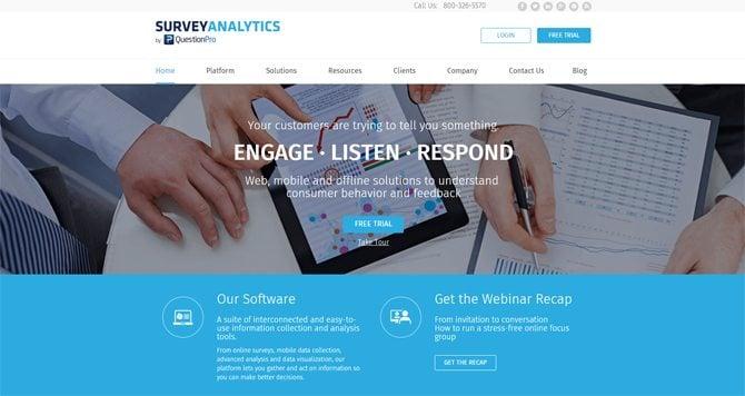 survey-analytics