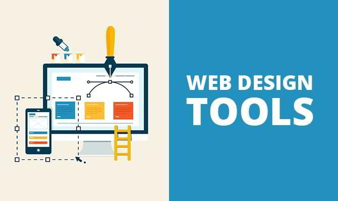 New Free Web Design Tools & Resources Shortcut  Design is Easy if