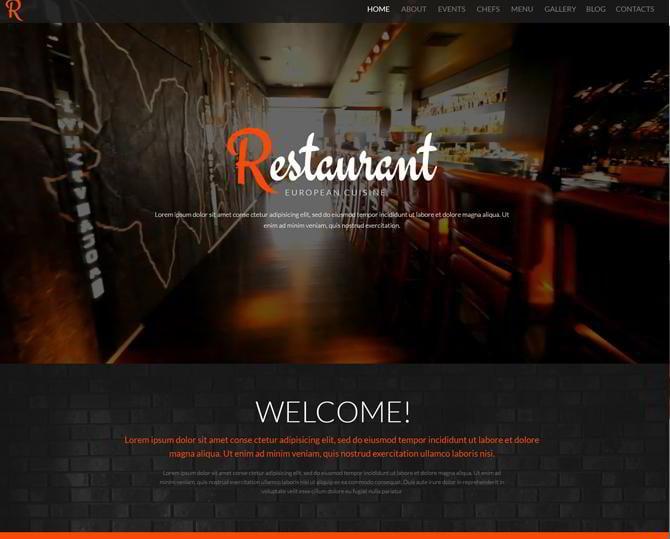 european-restaurant