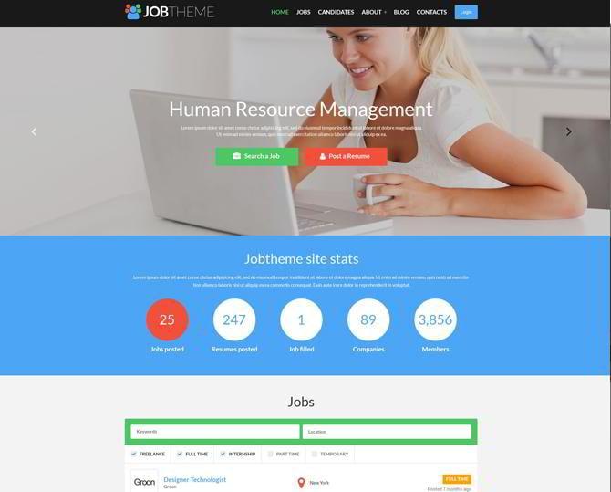 job-portal