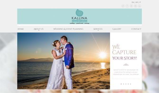 kallinacoordinators