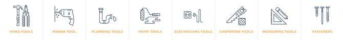 molotok-font-icons