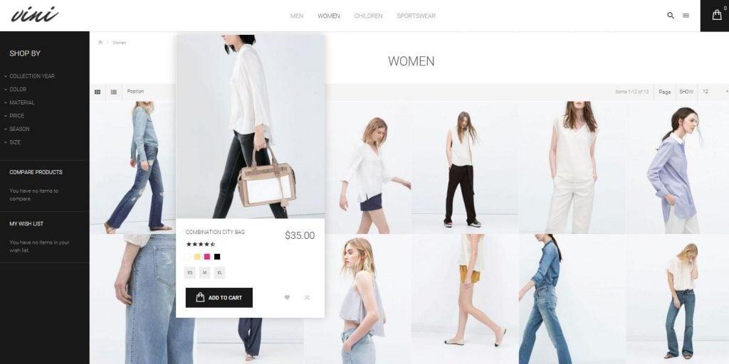 vini-category-page