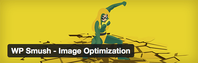 Optimizing Images: Boost WordPress Site Speed With Free Tools