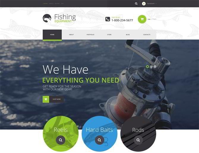 Fishing-Kit-WooCommerce-Theme