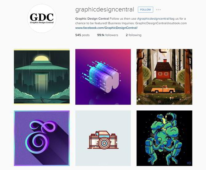 graphic-design-central
