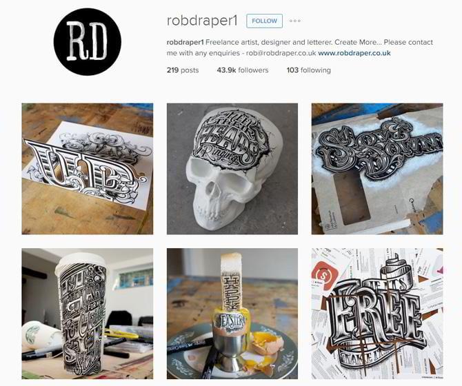 robdraper1