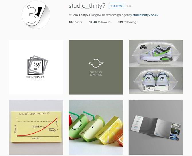 studio_thirty7