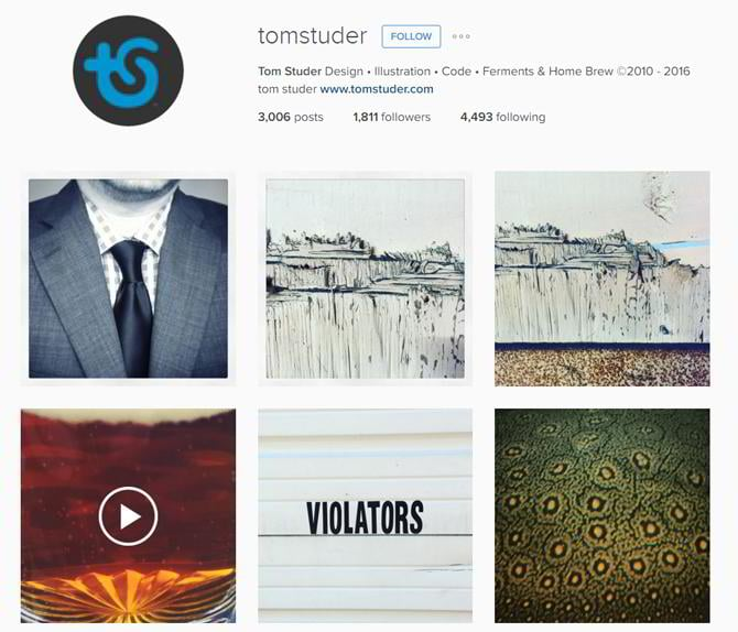 tom-studer