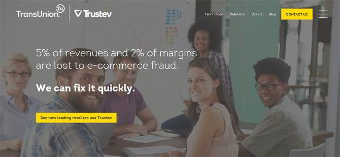 ecommerce fraud prevention tools