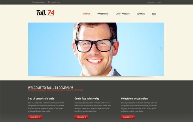 Optimist-Marketing-Agency-WordPress-Theme