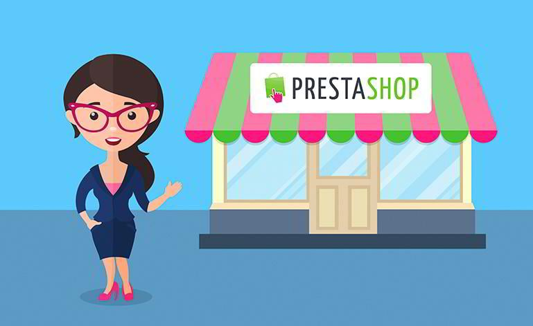 PrestaShop review: why choose it for an online store?