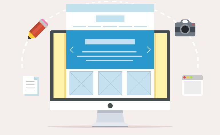 What are the Most Important Things to Consider When Choosing a WordPress Theme? | Startup Hub