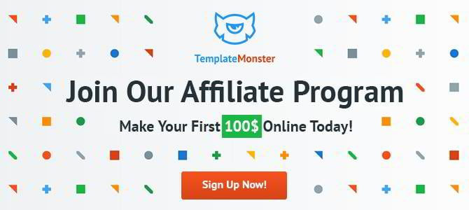 Make Money Selling Templates