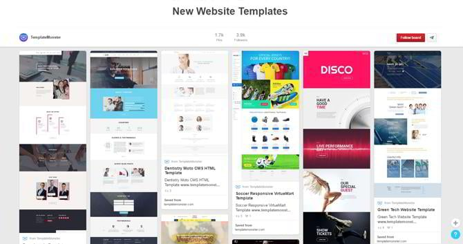 Paltirea-magento-theme-category-product-pages