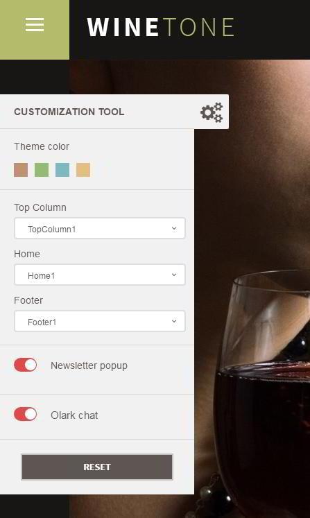 winetone-color-switcher
