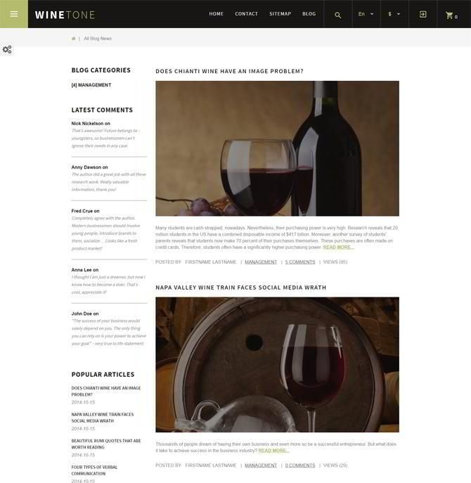 winetone-smart-blog