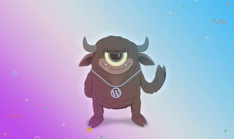 How to Add Custom Login URL in WordPress?