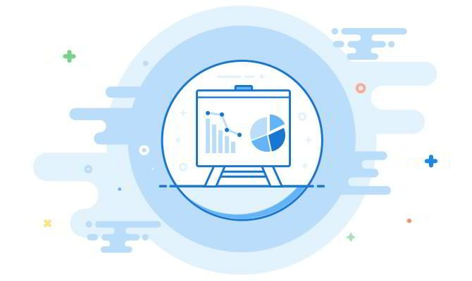 Data-Visualization-and-Business-Intelligence