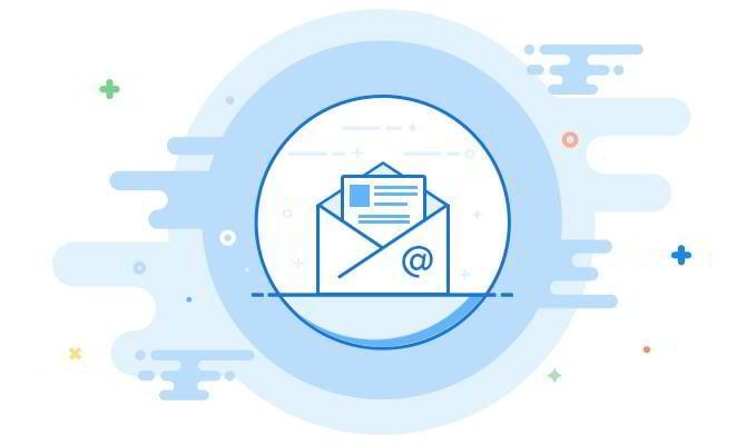 Email-Marketing-Affiliate-Program