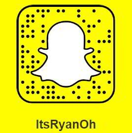 Instagram vs Snapchat – What's Better to Share Stories?