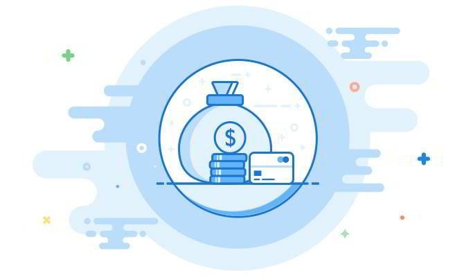 Make-Money-Online-Affiliates
