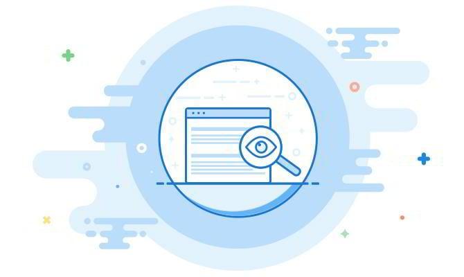 SEO-affiliate-programs