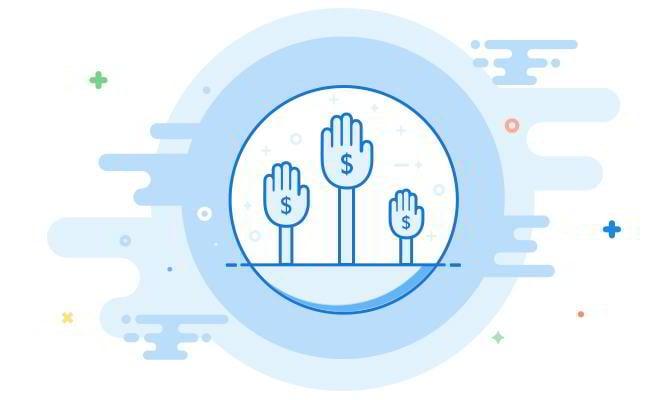 crowdfunding-affiliate-program
