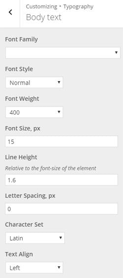 kustrix-fonts