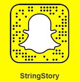 stringstory