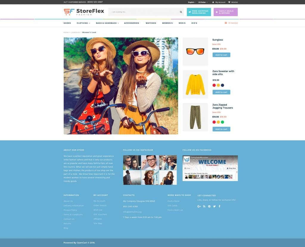 lookbook_page