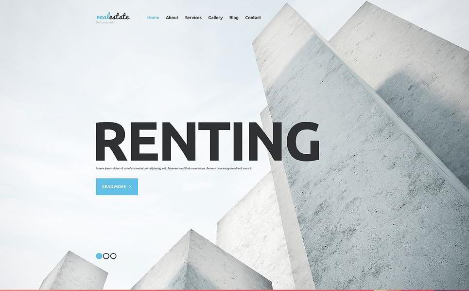 60+ Must-Try Real Estate WordPress Themes & Plugins