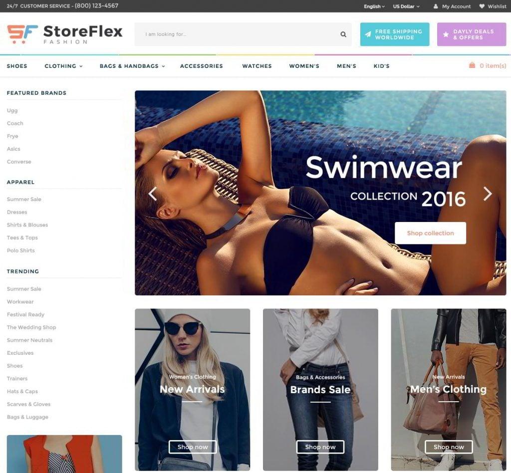 storeflex_home