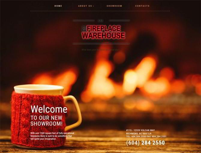 thefireplacewarehouse