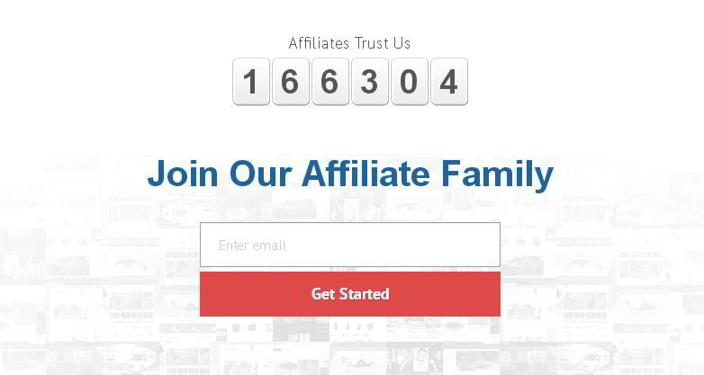 How to Build a TemplateMonster Affiliate Store and Earn a Lot of