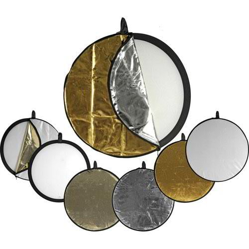 a-collapsible-reflector