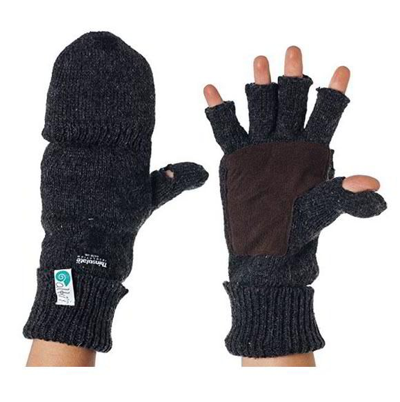 alkii-suede-palm-3m-thinsulate-thermal-insulation-fingerless-texting-work-gloves-with-mitten-cover