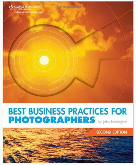 best-business-practices-for-photographers-second-edition