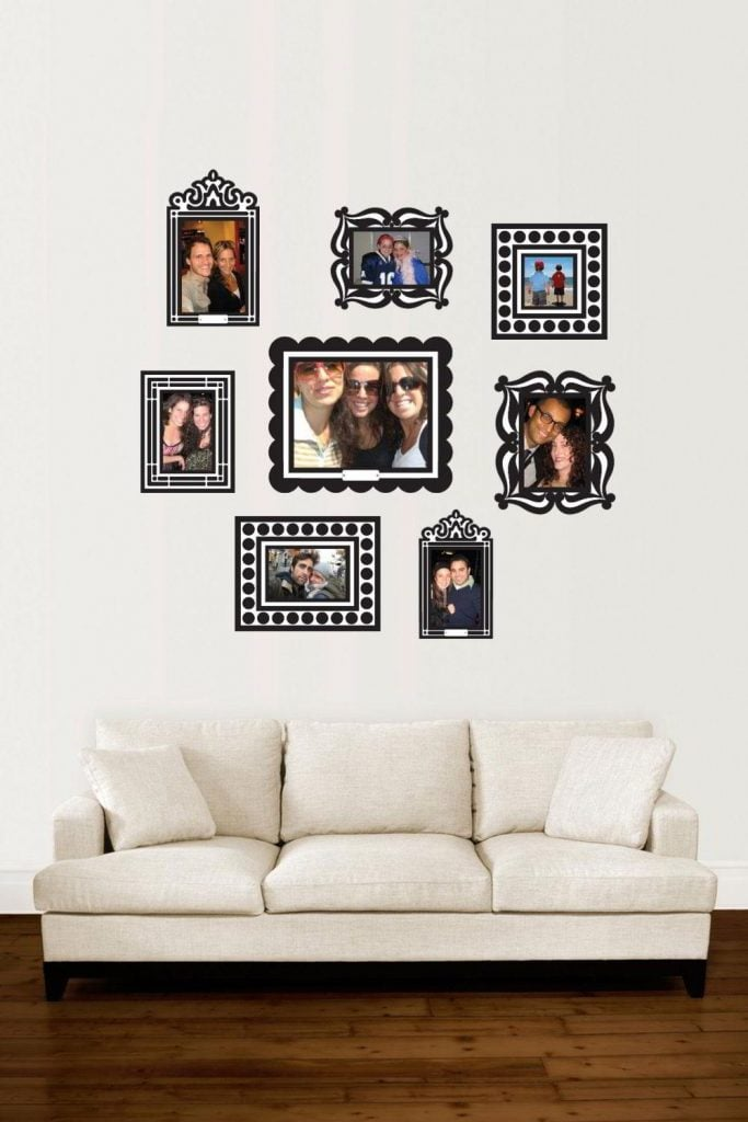 butch-and-harold-sticker-picture-frames-set-of-8