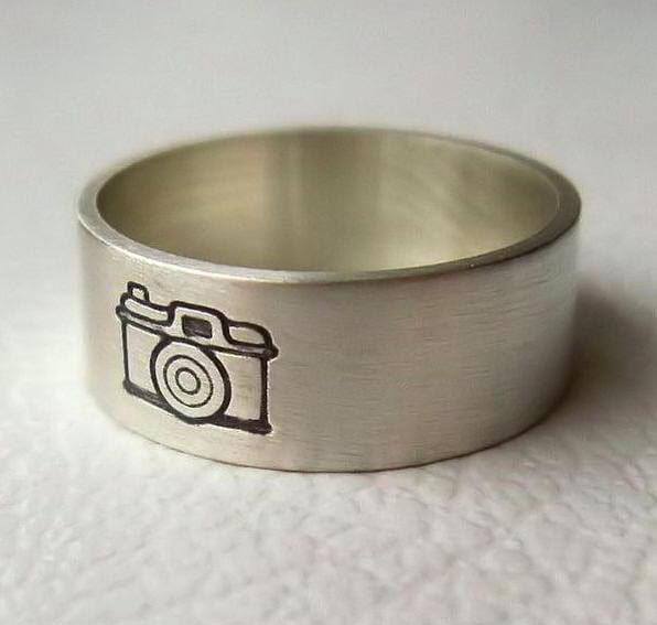 camera-ring