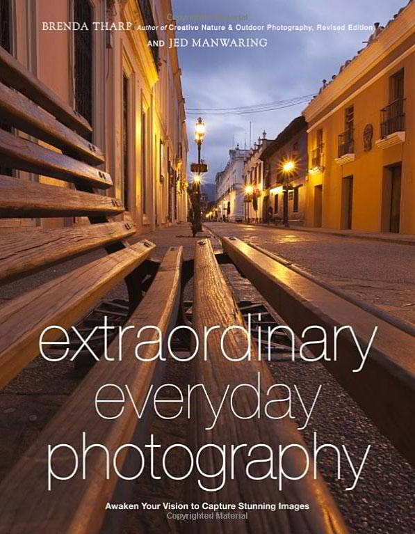 extraordinary-everyday-photography-awaken-your-vision-to-create-stunning-images-wherever-you-are