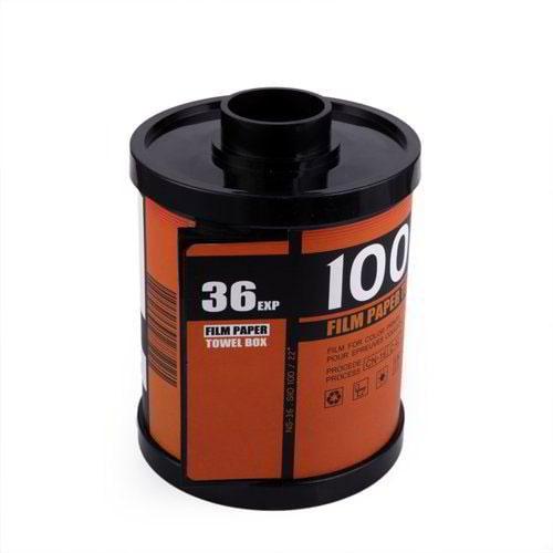 hde-novelty-camera-roll-toilet-paper-cover-holder-film-canister-tissue-dispenser-box