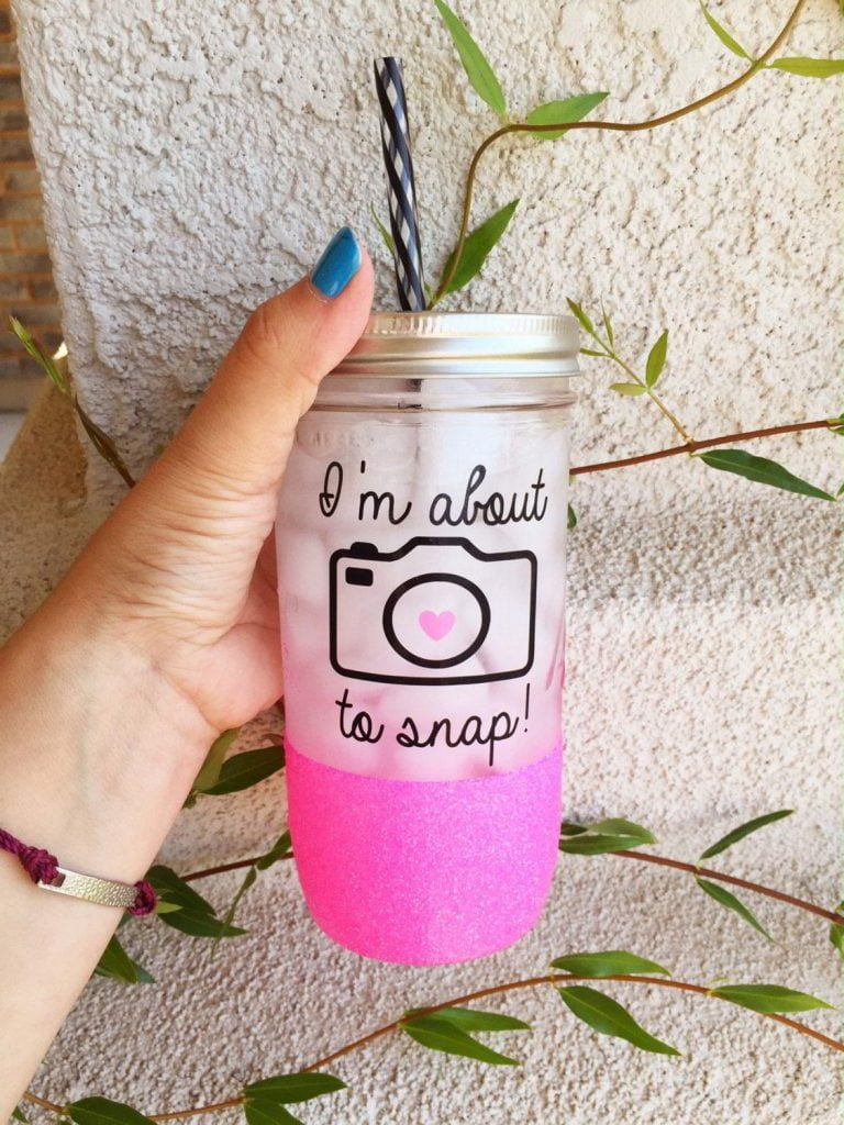 im-about-to-snap-photographer-cup