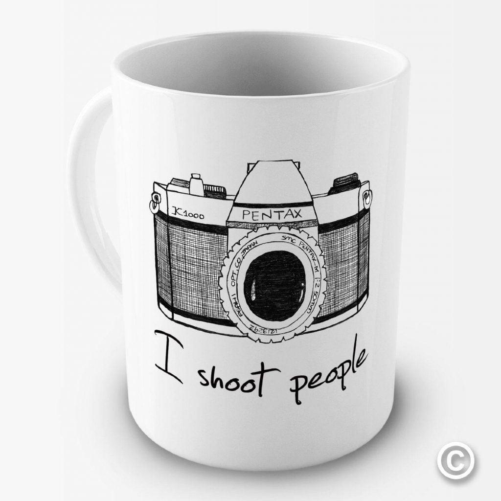 i-shoot-people-camera-photography-novelty-funny-mug-tea-coffee-gift-office-cup